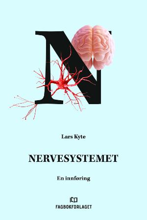 Nervesystemet