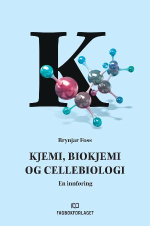Kjemi biokjemi og cellebiologi